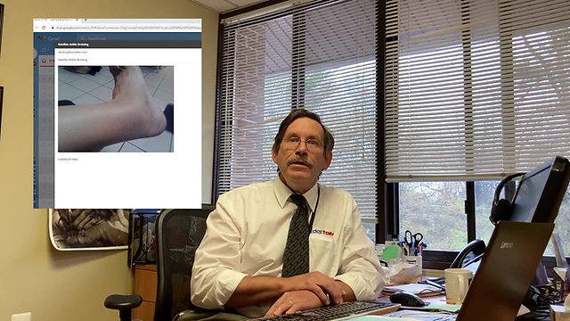 Telemedicine for 2 decades
