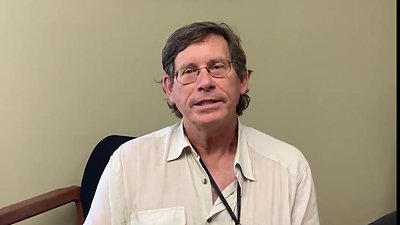 DocTalker Covid 19 update Sept 8 2020