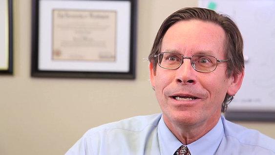 A Decade of Telemedicine with Dr. Alan Dappen