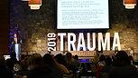 RTAC Region 2 Symposium