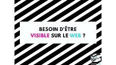 URSULA2U - Visibilité Web - SEO - Marketing Web
