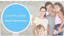 Dentiste Montréal Centre-Ville - Dentiste Patrick McCabe - Clinique Dentaire McCabe