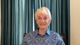 Barbara Merrill Testimonial