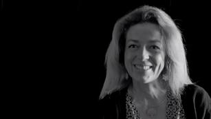 Sophie Garet - Philosophy workshops - extended edit