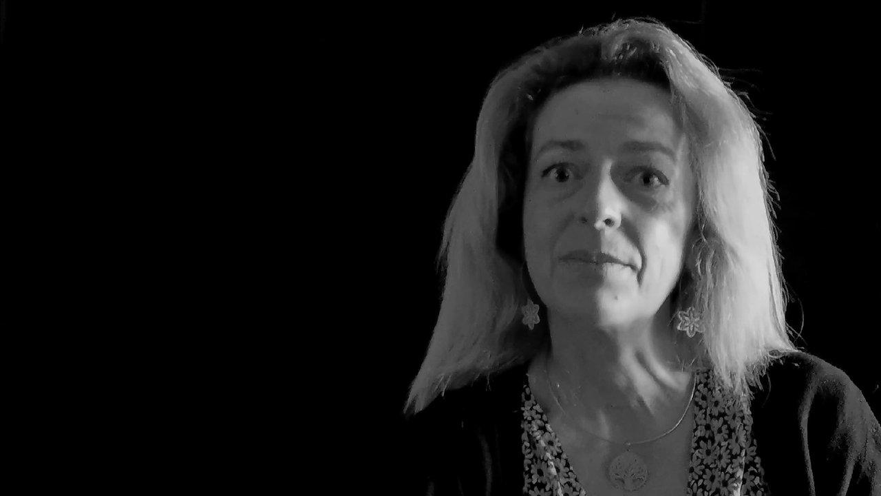 Sophie Garet - Ateliers philosophiques pour les jeunes