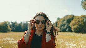 Kasia's Fashion video2