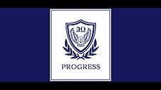 PROGRESS内容PR_2020年9月