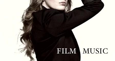 Anna Wandtke Violin Film Music