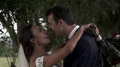 Emily & Jaryth Teaser