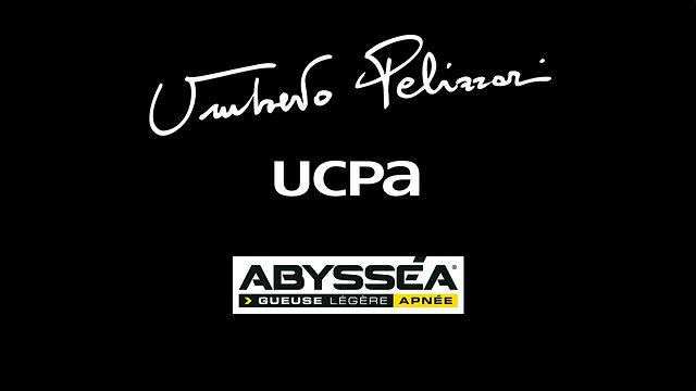 Stage Umberto PELIZZARI - UCPA