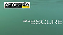 Abyssea-EauBSCURE