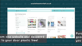 The Wasteless Market