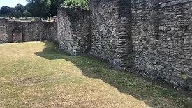 Lesnes Abbey 1