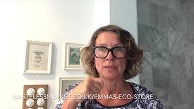 WM - EcoFest - 6 EmmasEcoStore