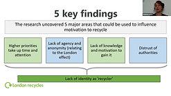 London Waste & Recycling Board
