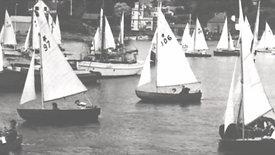 Explore - Erith Yacht Club