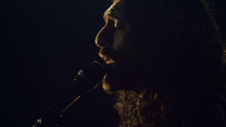 Revolucion 3D // Videoclip