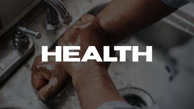 MIT Wyneisha Kinsey | Health