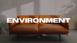 MIT Mayneiata Huntt | Environment