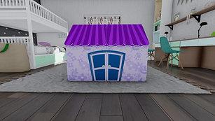 Violet House