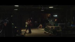 commercials