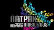 Rat Pak DJ's