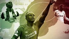 _IF_Senegal_1