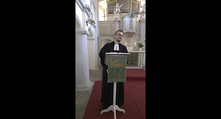 2021-07-04 Predigt 5 S n Trinitatis