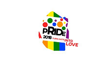 What PRIDE Means To You