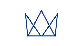 Content Empire