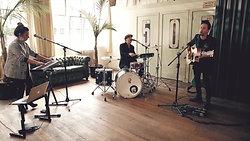 2020 Promo - Un-Limited Trio