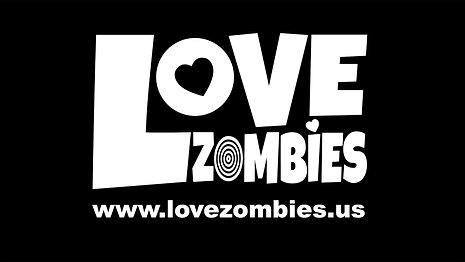 Love Zombies Sizzle Reel
