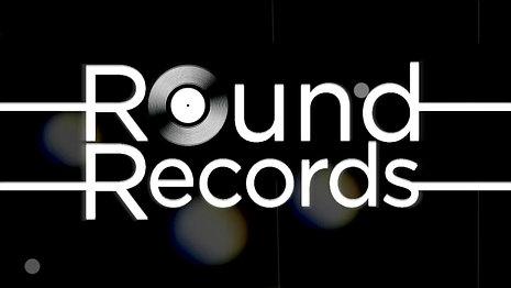Round Records - 'Pledge' Promotional Spot
