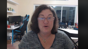 PIAT Testing Q&A (Live)