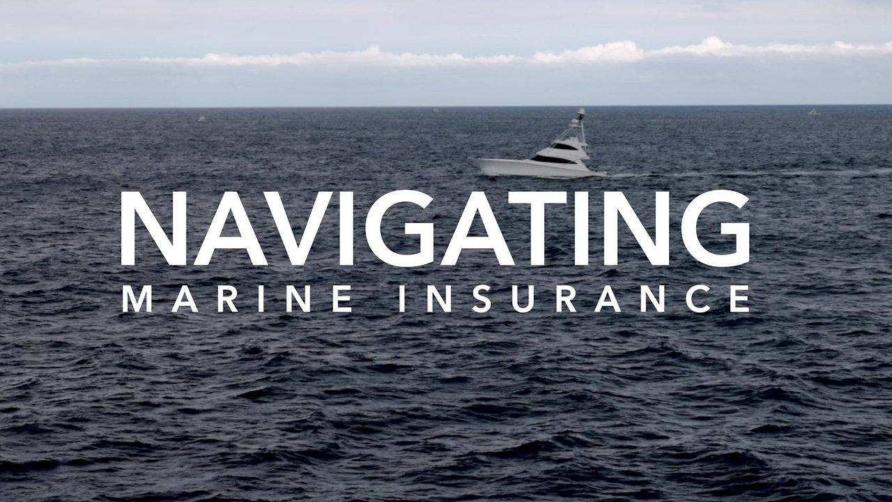 All Videos   Latitude 34 Marine Insurance