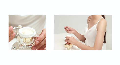 d'Alba White Truffle Anti-wrinkle Cream 50 ml