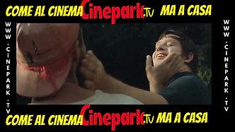 Cinepark Apollo Multisala Ferrara on Facebook Watch