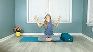 FREE: Stretch, Bend, Breathe