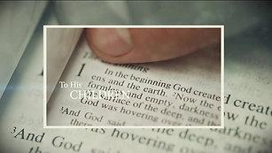 Covet 2 Prophesy