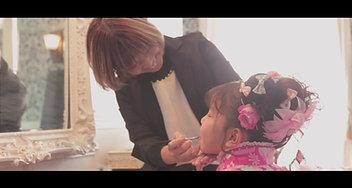 スタジオ・ファンタジア宣伝動画