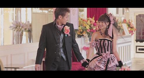 スタジオ・ファンタジア宣伝動画2