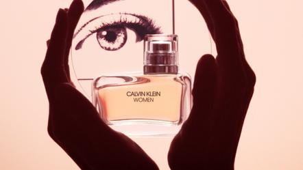 Eau De Parfume Intense
