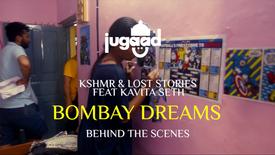 Bombay Dreams - KSHMR