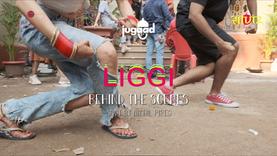 Liggi - Ritviz