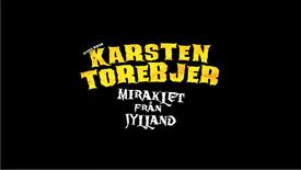 Patrik Larsson   Karsten Torebjer Miraklet Från Jylland