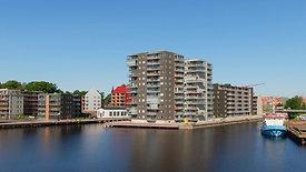 Magnolia Bostad | Karlstad