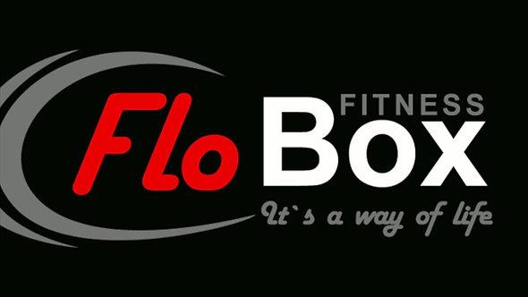FloBox Boxing