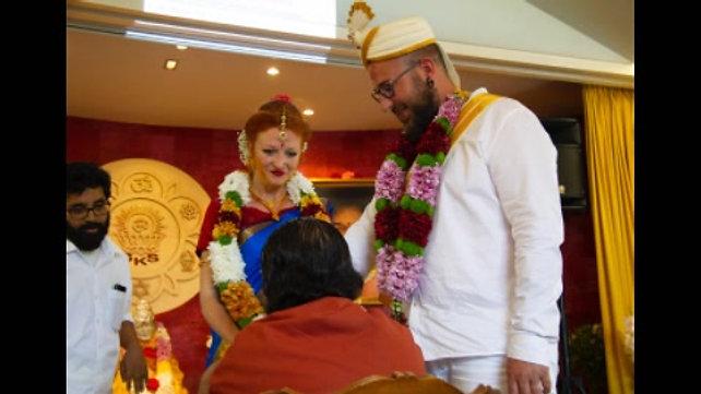 Huwelijk Onderdijk 2019- 08/08