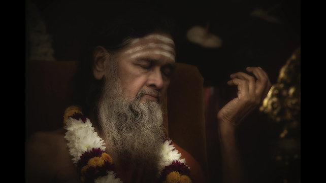 Swami Onderdijk 2019 - 02/02