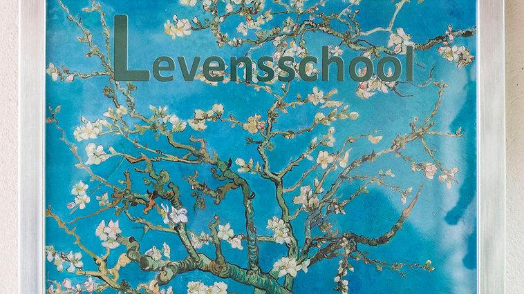 Levensschool